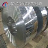Le matériau de construction complètement a dur laminé à froid la bobine en acier