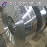 Baumaterial-voll stark kaltgewalzter Stahlring