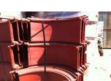 OEM 650410357 8.5-24 оправа колеса тележки 3 частей автоматическая стальная для сбывания