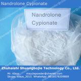치료 보디 빌딩 문제점 스테로이드 분말 Nandrolone Cypionate 601-63-8
