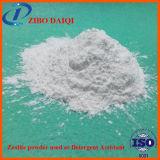 Порошок цеолита используемый как стабилизатор PVC