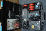 Rebar automatique Tying Machine (xdl-400)