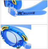 Schwimmen-Glas-Anti-Fog Schwimmen-Spiegel-Kind-Schutzbrillen