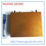 Mutuality 소형 Portable WCDMA 무선 공장 가격 2g/3G/4G Mobilphone 신호 승압기 또는 중계기를 통제하십시오