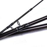 pesca Rod dell'alimentatore di potere 100-150g di 3.9m