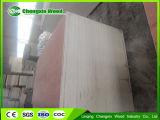 Pappel-Verpackungs-Furnierholz/Keruing Panel/Okoume Furnierholz-Vorstände