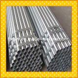 4032, 4043, 4008, 4005, 4643 preços da liga de alumínio/câmara de ar de alumínio