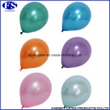 Werbe Latex Runde Luftballons Free Samples