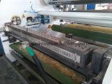 Cinta adhesiva de Kraft que hace la máquina del producto