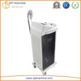 Машина лазера IPL Epilation пользы салона красотки