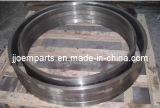 FV520B 1.4594 X5CrNiMoCuNb14-5 ha forgiato gli anelli/tubi/tubi/manicotti/cespugli/Bushings//Shells/Cases/Barrel/Hubs/Housing/Cylinders (FV 520 B, X5CrNiMoCuNb145pH) di pezzo fucinato