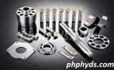 Pompe hydraulique A4vso40, A4vso45, A4vso56, A4vso71, A4vso125, A4vso180, A4vso250, A4vso350, A4vso500 de Rexroth