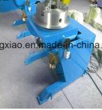 Schweissende Klemme Kd-600 für das Festklemmen des Schweißens-Stellwerks