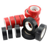 PVC Tape/PVC 전기 테이프