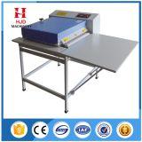Máquina caliente autocorrectiva de la prensa de la matriz