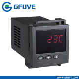 Temperatur-Digital-Messinstrumente LED-Digital