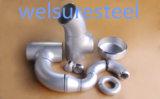 デュプレックスステンレス鋼S32760の管付属品の減力剤