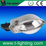 Lampada di via calda della fusion d'alluminio di vendita, indicatore luminoso Zd7-B del lotto dell'imballaggio dell'indicatore luminoso della strada della lampada di via del pezzo fuso di alluminio
