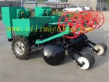 Favoris Compare Potato Planter pour 4 Rows