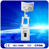 Máquina Us787 Sfda da beleza do cuidado de pele do diodo emissor de luz de PDT