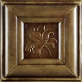 Neue Wand des Entwurfs-3D für Wand u. Decke Decoration-1088