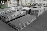 Blocos forjados do aço de forjamento da placa de aço de carbono