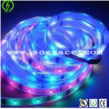 LED Strip with Waterproof