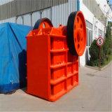 PET Serien-Kiefer-Zerkleinerungsmaschine-Bergwerksmaschine-Schleifmaschine