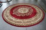 Hotel Carpet (LV-007)