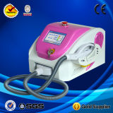 Distribuidores máquina portátil do IPL/IPL para a máquina da remoção do cabelo do IPL