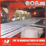NETZKABEL-Förderband der Qualitäts-DIN22131 St800 China Stahl