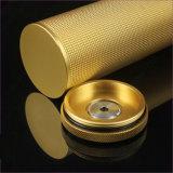 Cohiba Zigarre-Gefäß-Halter ausgerüstet mit Feuchtigkeits-Tisch u. Luftfeuchtigkeitsregler (ES-CA-013)