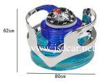 Portée de parfum de véhicule de qualité, refraîchissant d'air de véhicule (JSD-J0003)