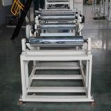 Zylindertiefdruck Press für Film und Paper