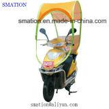 De elektrische Dekking van de Motor van de Autoped van de Fiets van de Cyclus van de Mobiliteit van de Motorfiets van de Bromfiets van E Oxford Waterdichte