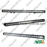 42 éclairage LED de CREE de pouce 260W Bar 4X4 hors de Lourd-rendement de Road, Sut Military, Agriculture, Marine, Mining Light Nsl-26026c-260W
