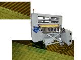 Asida automático de preimpregnado cortador (CQ2000)