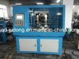 Máquina del corte de la junta del caucho/del plástico/del silicio (YARDA-2/4) (ISO/CE)