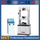 デジタル表示装置のユニバーサル抗張または圧縮の試験機私達1000d