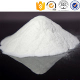 EDTA Ethylène Diamine Tetraacetic Acid