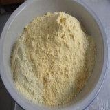 Fibra de soja não-Gmo