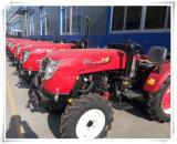販売のためのセリウムの証明の農場トラクター35HP 4WD