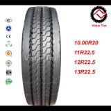 315/80r22.5 Truck와 Bus Tire, 315/80r22.5 Radial Tire