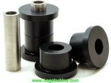 Kundenspezifische RoHS EPDM Gummikabel-Gummimuffe