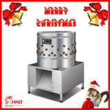 Цифров Chicken Plucker Machine для Sale (NCH-50)