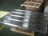 Het Aluminium van de legering/de Buis van het Aluminium (5052 6061 6063 7045 7075)