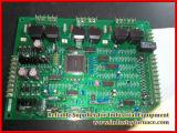 Carte à circuit de Mpu-6fk de panneau de four à vendre