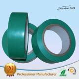 中国の製造業者PVC高品質の電気絶縁体テープ