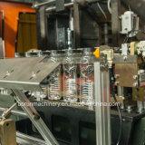 熱い販売機械を作る自動ペットびん