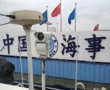 камера восходящего потока теплого воздуха сигнала иК ночного видения Flir 10km